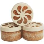 Fun Fall Crafts Apple Dumpling Air Freshener Recipe