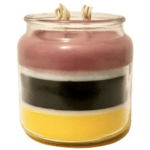 Fun Fall Crafts Black Licorice Candle Recipe