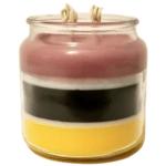 Fun Fall Crafts Black Licorice Candle Recipe