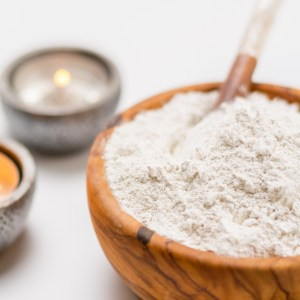 How to Use Kaolin Clay