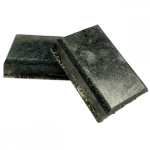 15 Easy Melt and Pour Soap Recipes: Activated Charcoal Soap