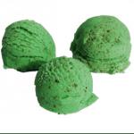 Mint Chocolate Chip Chip Ice Cream Bath Fizzies Recipe