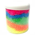 Rainbow Bath Salts Recipe