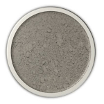 Dead sea clay powder: