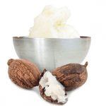 What Is Refined Shea Butter?