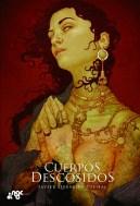 Cuerpos descosidos, Javier Quevedo Puchal