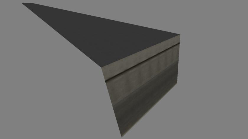 Concrete_10UNL.x