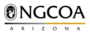ngcoa_arizona_chapter_logo