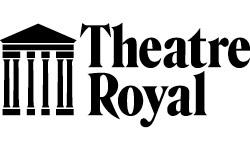Theatre Royal Logo