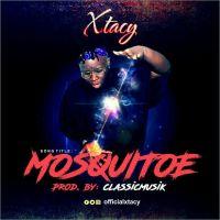 Xtacy - Mosquito