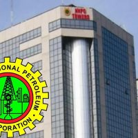 NNPC Threatens Court Action Over Withdrawal Of $1.05 Billion