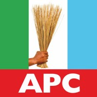 2019: Muhammadu Buhari May Lose Katsina – APC Group