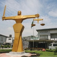 Two Businessmen Bag 8 Years Imprisonment For Trademark Theft