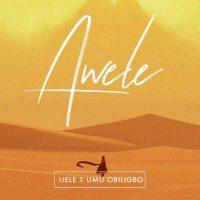 Flavour ft Umu Obiligbo – Awele