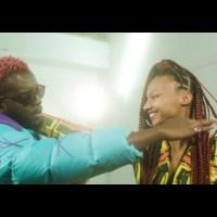 VIDEO: Yung L – Bam Bam