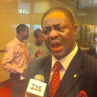 Fani-Kayode pens open letter to President Buhari, blames Presidency for insecurity, killings