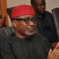 Abaribe ready to oppose bill to criminalise social media