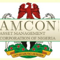 Buhari drops Banire, appoints new AMCON Chairman
