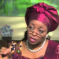Court orders IGP to produce Diezani, sentences 2 INEC officials to 21 years in prison