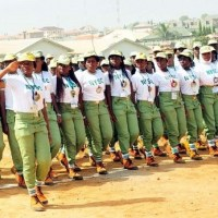 NYSC members to earn minimum wage from 2020 – Minister