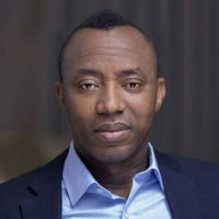 Sowore: Court issues 24-hour ultimatum to DSS regarding activist's release