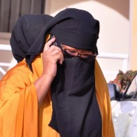 Court remands Mama Boko Haram in prison for fraud