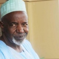 Amotekun: Balarabe Musa accuses Southwest Govs of plotting formation of Oduduwa Republic