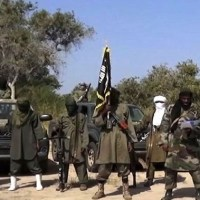 Boko Haram removes Maiduguri from national grid