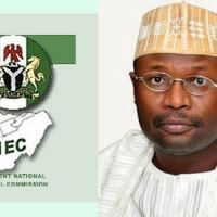 INEC creates committee to review strategies on election security