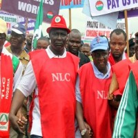NLC on collision course with NERC over electricity tariff hike