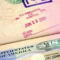 Visa Ban: Why Donald Trump's decree on Nigeria makes no sense