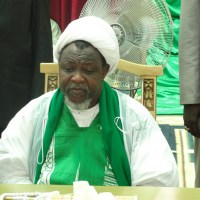 Shiites leader, El-Zakzaky's trial, a time-wasting gimmick – IHRC declares