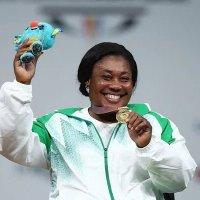 Nigerian Paralympian Ndidi Nwosu Is Dead