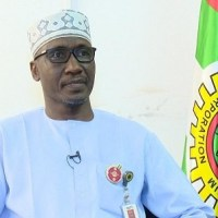 NNPC reveals no more subsidy payment after COVID-19 pandemic
