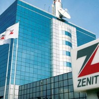 Zenith Bank launches automated voice banking service