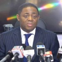 What Happened At The Lekki Toll Gate Will Be Exposed When Buhari Leaves Office - Fani Kayode