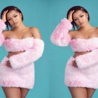 BBNaija: Liquorose Makes History By Becoming The First Housemate To Earn 10million Naira