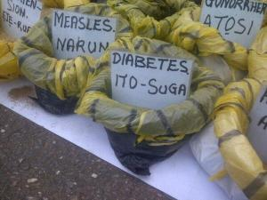 Traditional Medicine for sale