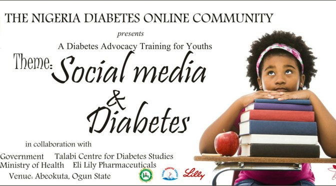 DIABEDUCATION