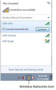 Cara Mengkoneksikan Komputer Ke Wifi : mengkoneksikan, komputer, Menyambungkan, Wi-Fi, Komputer, Dengan, Mudah