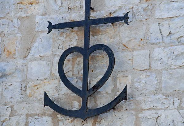 Saintes Marys de la Mer