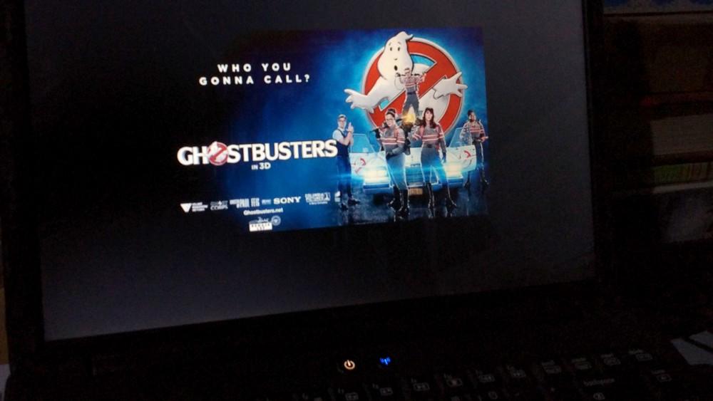 banner-ghostbusters-2016-ngepopcom