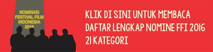 720-ffi-2016-daftar-nominasi