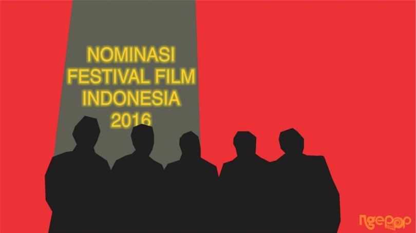 banner-festival-film-indonesia-ffi-2016-ngepopcom