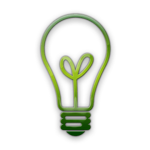 082325-green-jelly-icon-business-light-on