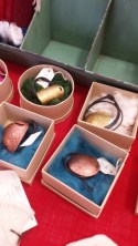 Unique and beautiful jewelry from Little Acorns