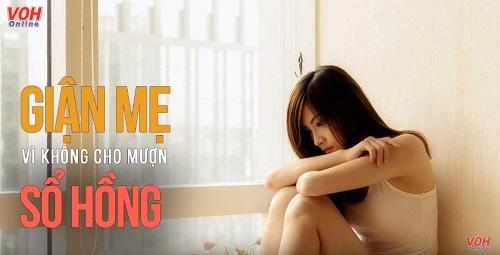 gian-me-vi-khong-cho-muon-so-hong