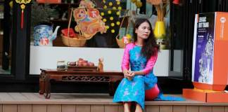 Sao_oi_ve_dau_Nha_van_Phuong_Huyen