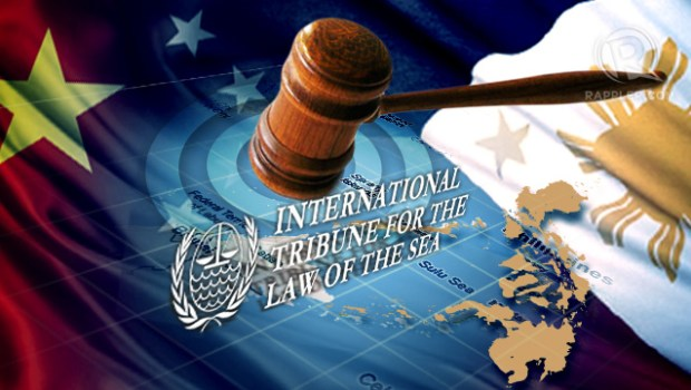 scarborough-china-vs-phil-International-Tribunal-on-the-Law-of-the-Sea-20130122
