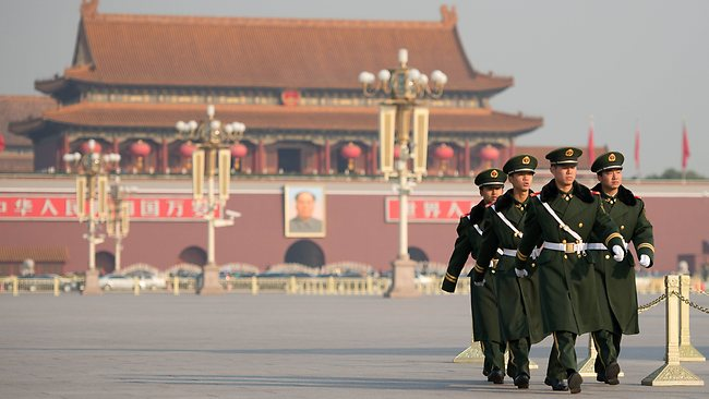 470037-china-politics-congress